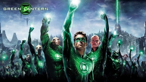 Green Lantern 2011 Full Movie Subtitle Indonesia