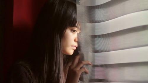 Ver pelicula Oishi Diaries Online