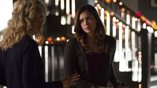 The Vampire Diaries: Season 6 – Episod Fade Into You