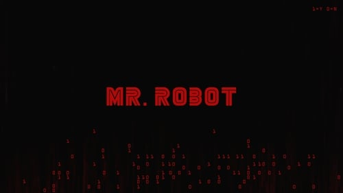 Mr. Robot - Season 0: Specials - Episode 16: Season 3 Gag Reel