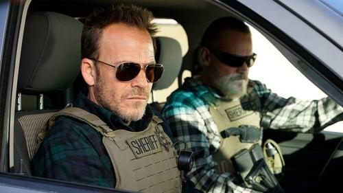 Assistir Deputy S01E10 – 1×10 – Dublado