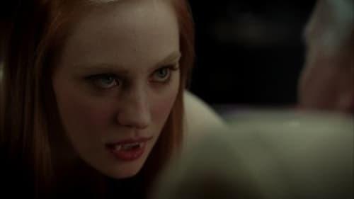 True Blood - Season 0: Specials - Episode 7: Minisode: Jessica