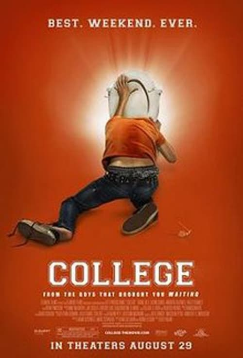 College (1970)