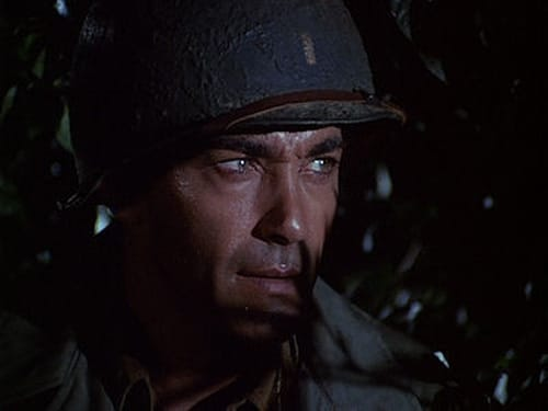 Combat 1967 Hd Download: Season 5 – Episode Cry for Help