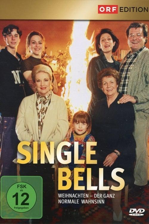 Regarder Single Bells Entièrement Gratuit