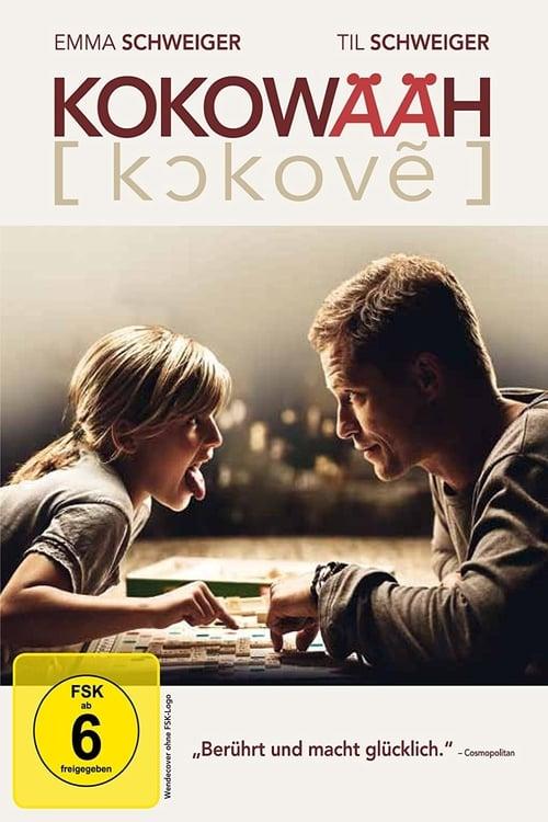 Assistir Um Pai Quase Perfeito - HD 1080p Blu-Ray Online Grátis HD