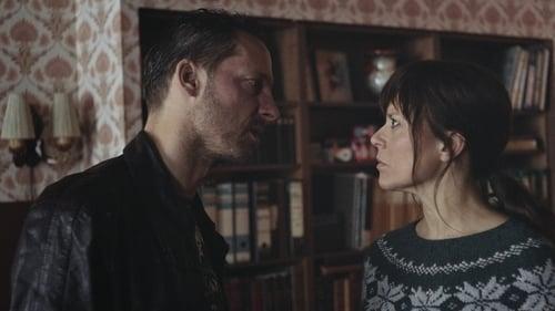 Jul i Blodfjell: Season 1 – Episod Episode 19