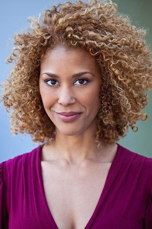 Victoria Gabrielle Platt