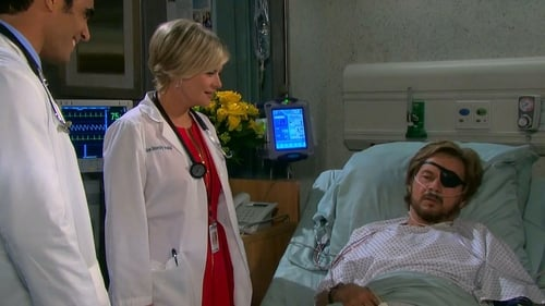 Days of Our Lives: Season 53 – Episode Wednesday Febuary 14, 2018