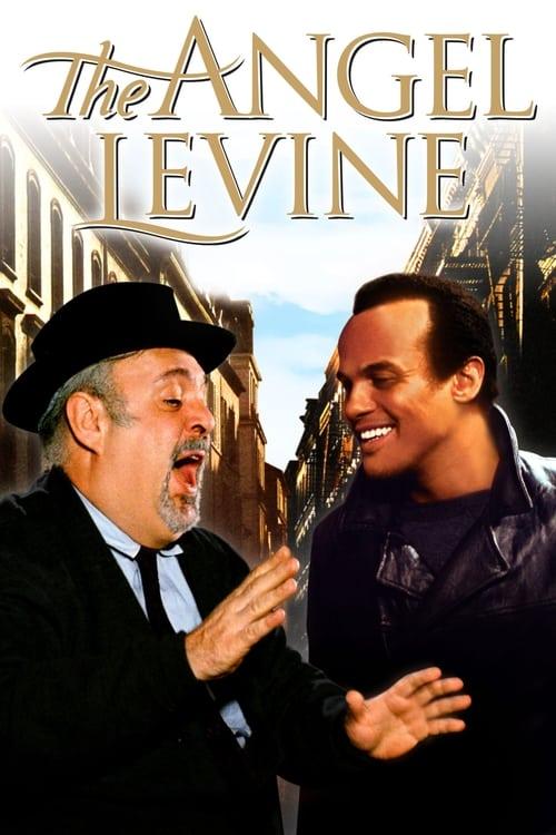 مشاهدة The Angel Levine في نوعية جيدة