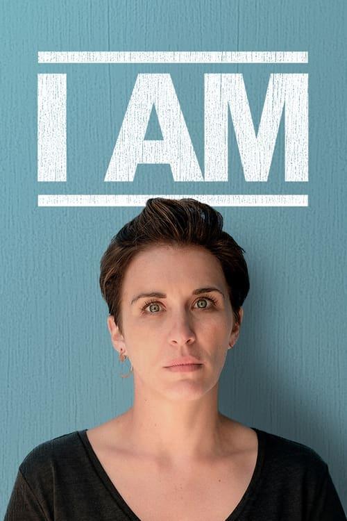 I Am... Series 1