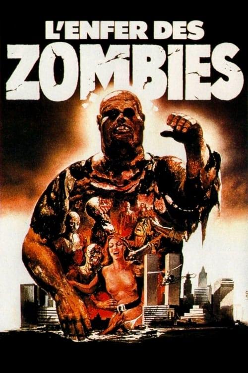 L'Enfer des zombies [HDLight multi 1080p]