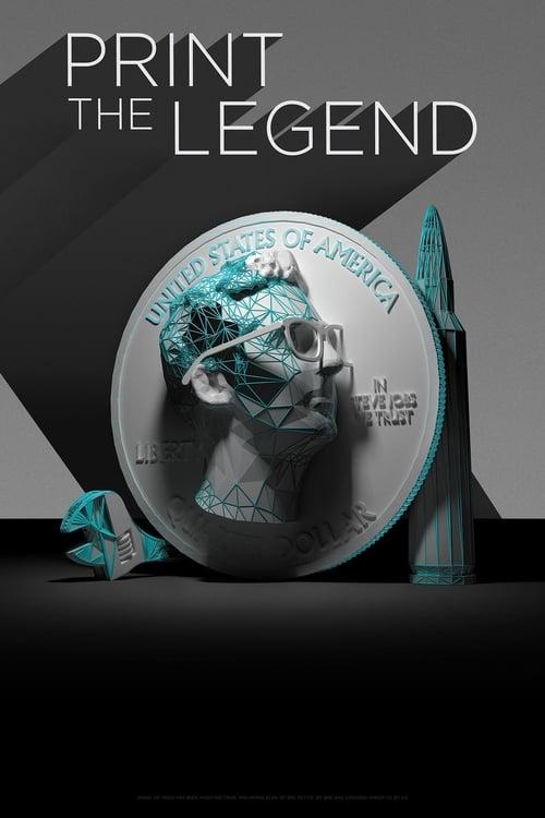 مشاهدة Print the Legend في نوعية جيدة HD 720p