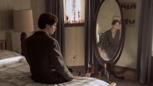 Castle Rock 2018 Bluray 1080p: Season 1 – Episode Filter