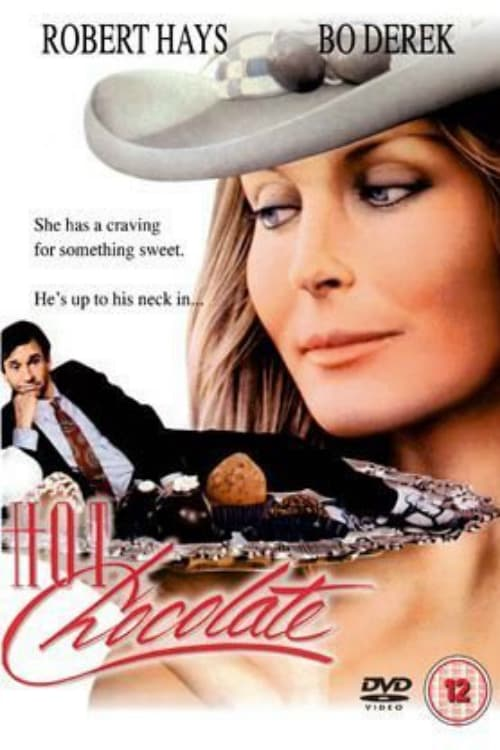 Hot Chocolate (1992)