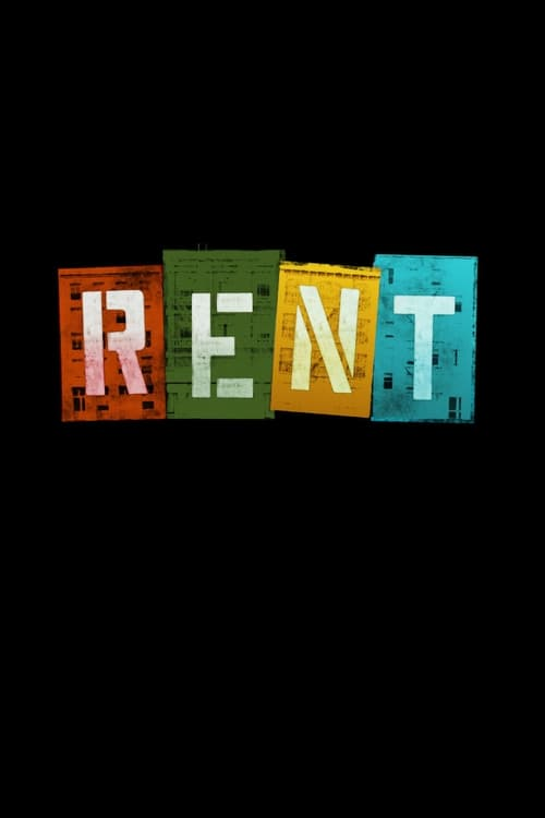 Rent English Full Movie Download