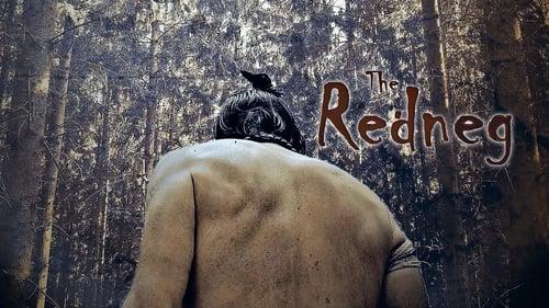 The Redneg Read more on the website