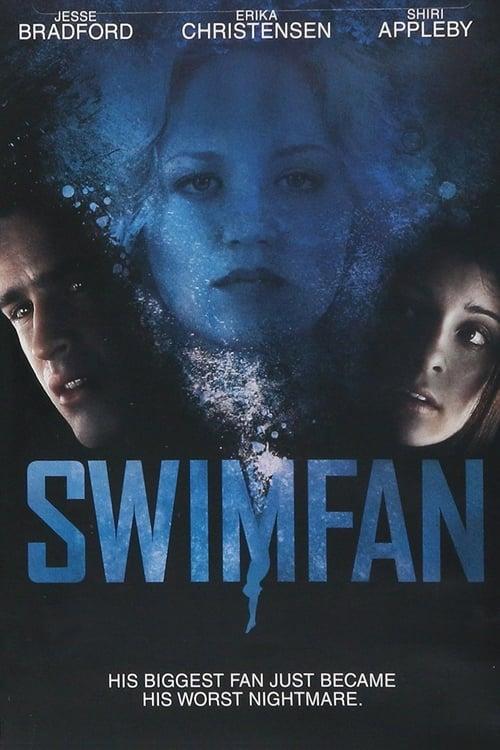 Swimfan pelicula completa
