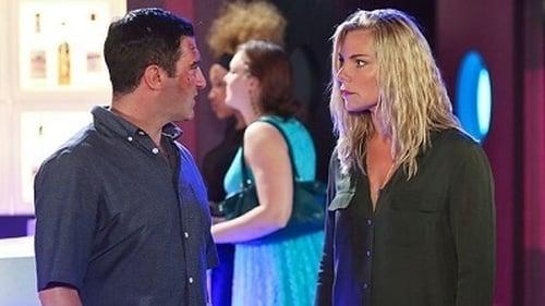 EastEnders: Season 29 – Episod 13/09/2013