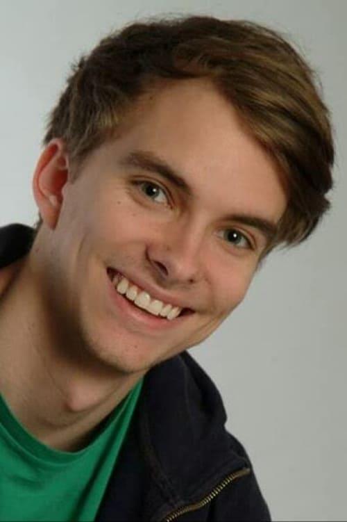 Evan Bittner