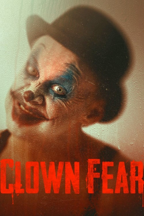 Clown Fear