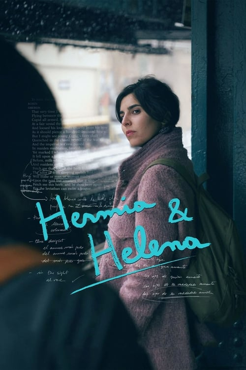 Hermia & Helena Online Hindi HBO 2017 Download