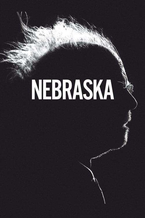 Download Nebraska (2013) Full Movie