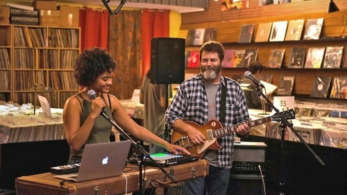 Hearts Beat Loud izle