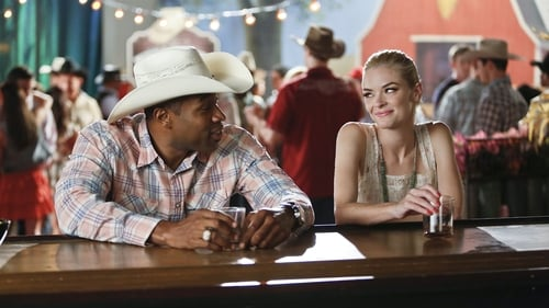 Assistir Hart of Dixie S04E05 – 4×05 – Legendado