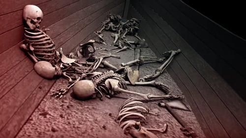 NOVA: Season 43 – Episode Vikings Unearthed