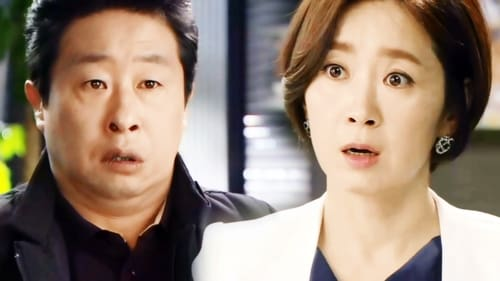 Run, Jang Mi: Season 1 – Episod Episode 75