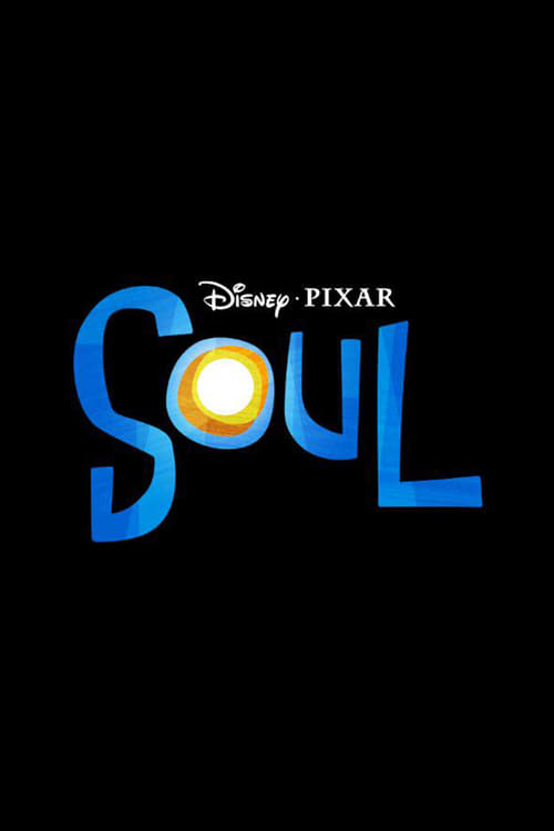 Watch Soul 2020 Movie Online Free Streaming 5movies dans Animation 3XX000X9488AQ0qd7HAKND6o5n3
