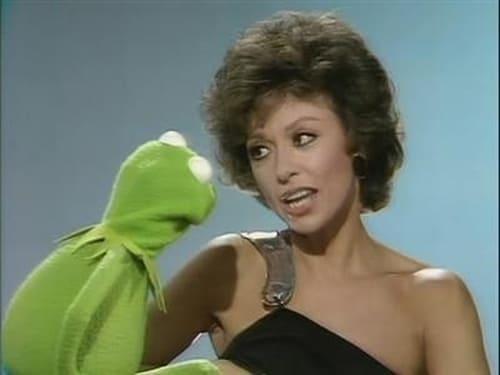 The Muppet Show 1977 Full Tv Series: Season 1 – Episode Rita Moreno