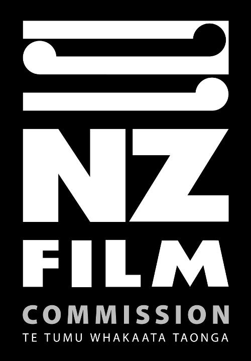 New Zealand Film Commission