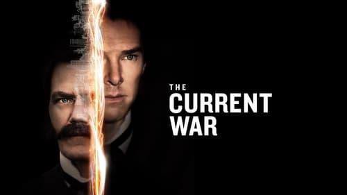 Una Guerra Brillante (The Current War)