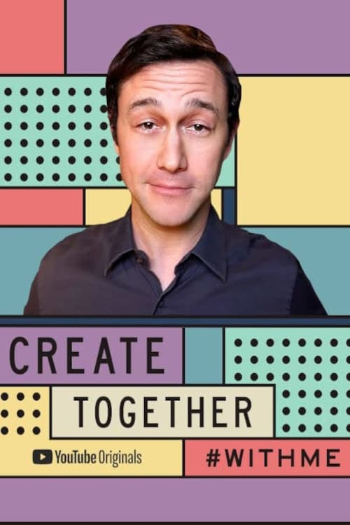Create Together ( Create Together )