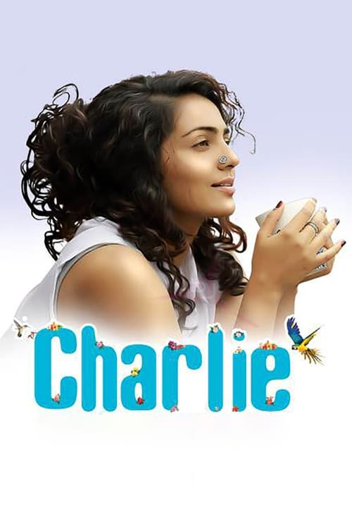 Watch Charlie (2015) Movie Free Online