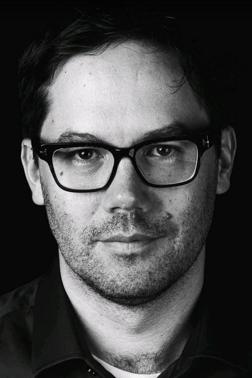 Michael Stasko