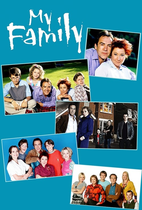 My Family-Azwaad Movie Database
