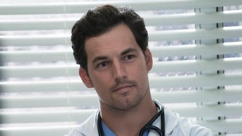 Grey's Anatomy - Season 14 - Episode 4: Ain't That a Kick in the Head