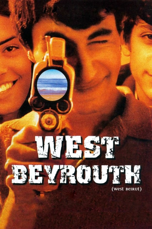 Filme West Beyrouth Completamente Grátis