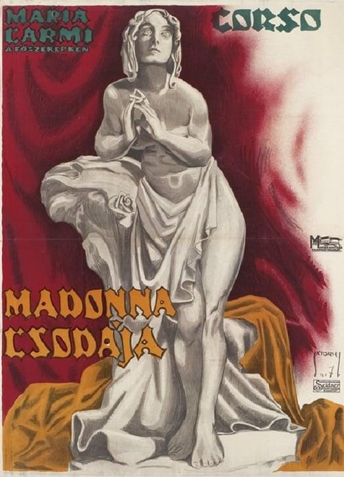 Mira Das Wunder der Madonna En Español En Línea