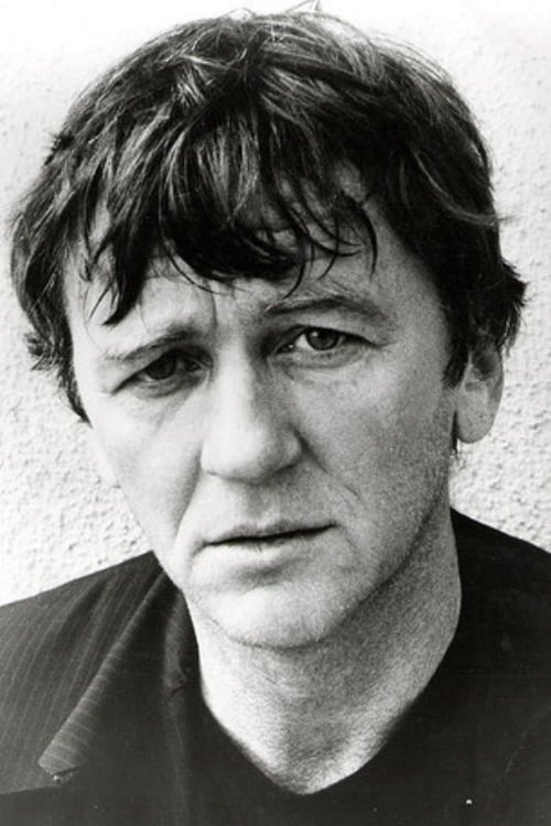 J. C. Quinn