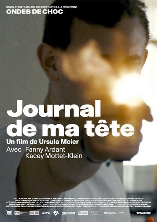 Mira La Película Journal de ma tête En Español En Línea