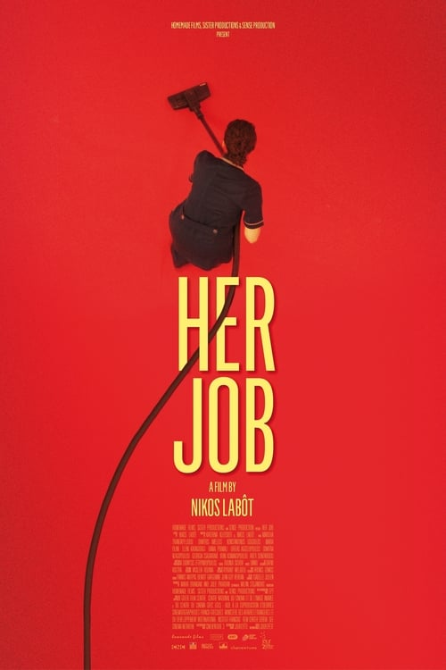Fr Her Job Film Streaming French