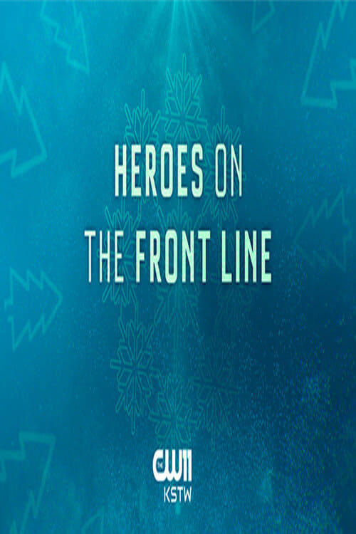 Watch Stream Online Heroes on the Front Line