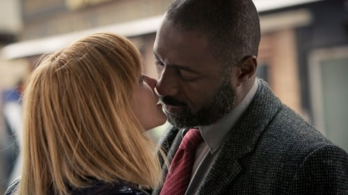 Luther - Series 3 - episode 2