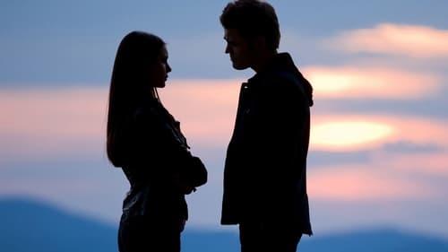 The Vampire Diaries Season 2 Episode 20 Watch Online