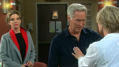 Days of Our Lives: Season 54 – Episode Friday March 15, 2019