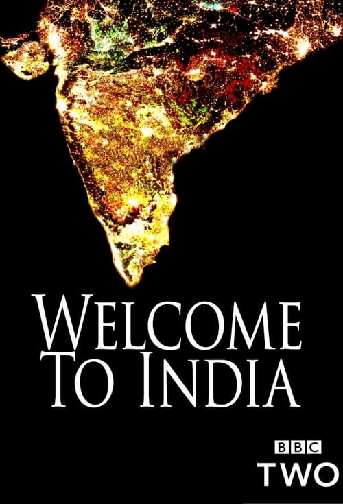 Welcome to India (2012)